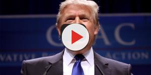 Trump amenaza a Corea del Norte 'con fuego y furia que el mundo no ha visto'