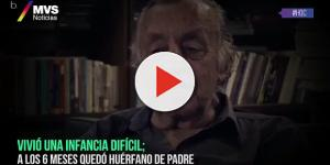 Fallece el creador de 'Los Supermachos' y 'Los Agachados'