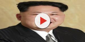 Video: Guerra, USA rispondono a minaccia del Nord Corea: ecco cosa hanno detto