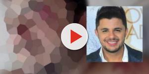 Vídeo de necrópsia de Cristiano Araújo é liberado e imagens abalam
