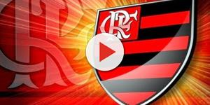 Jayme de Almeida com modificações na equipe do Flamengo e Conca fora