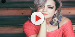 Namorado grava cantora evangélica Daniela Araújo comprando drogas, ouça