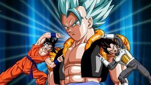 ¿La única alternativa para ganar el Torneo del Poder es la fusión?