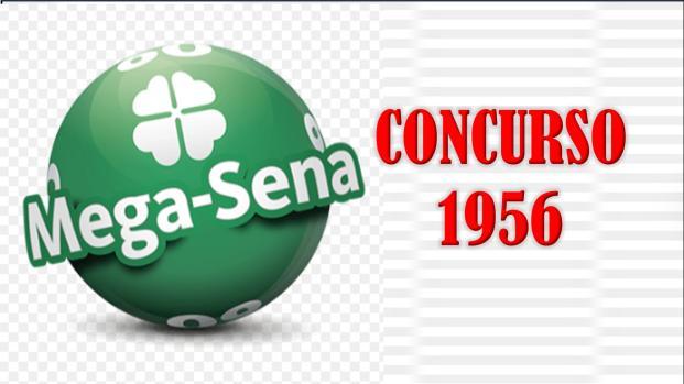 Mega-Sena acumula em R$ 50 milhões e Quina teve só um ganhador
