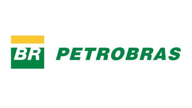 Presidente da Petrobras é otimista com resultados