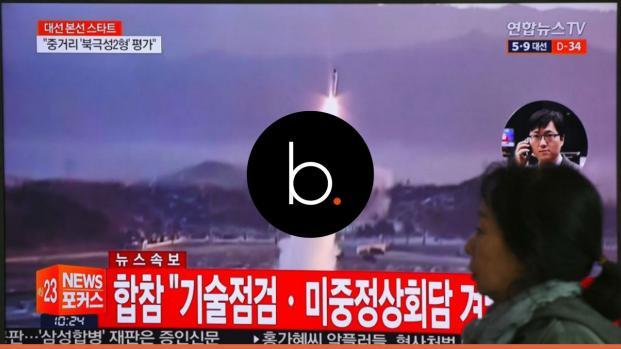 Video: Corea del Nord: 'Pronti 60 ordigni atomici', Guam sarà una palla di fuoco