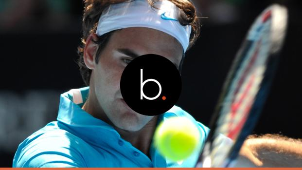 Roger Federer's schedule may have some serious implications