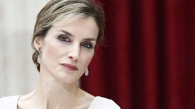 Los desplantes de la Reina Letizia a la prensa en Mallorca