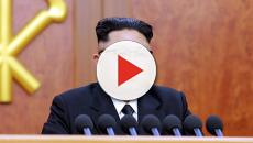 Corea del Norte amenaza a isla del Pacífico