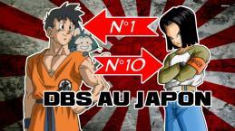 Dragon Ball Super: Les japonais auraient voulu remplacer Son Gohan par Yamcha !