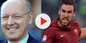 Juventus - Marotta prova i due colpi