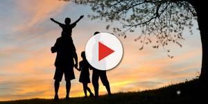 Familia um espaço de pertencimento: deixar-se afetar