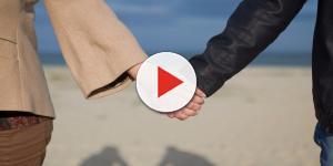 Mulher grávida tem sexo com outro homem em teste de fidelidade; veja o vídeo