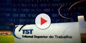 Concurso TST 2017: dicas para passar na prova e se dar bem