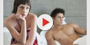 Nunca faça essas 5 coisas depois da relação sexual