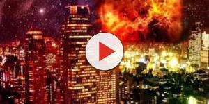 Video: Il mistico Horacio Villegas prevede la data della Terza Guerra Mondiale
