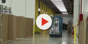 Amazon apuesta por el mercado en el mundo audiovisual