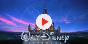 Disney sale del catálogo de Netflix