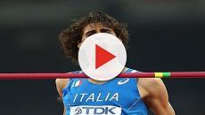Video: Mondiali atletica 2017, programma 11 agosto: finalmente Tamberi