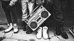 Documentales para celebrar el nacimiento del hip hop