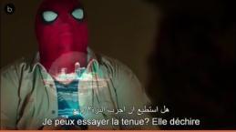 Spiderman: Marvel intenta relanzar spiderverso