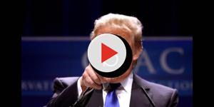 Donald Trump doubles down on North Korea warning, sends second nuke threat