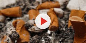 Le sigarette ed il tabacco potrebbero cambiare definitivamente, ecco la novità