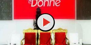 Video: Trono Classico, Andrea e Giulia stanno assieme: la conferma in un video