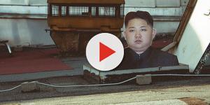 Terza Guerra Mondiale: cosa succederà al mondo se USA e Corea si bombardassero?