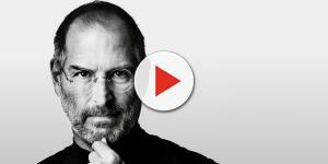 Uma visita virtual à exposição 'Steve Jobs, o Visionário'