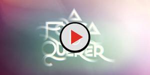 Assista: Resumo da novela A Força do Querer: capítulos de 14 a 19/08