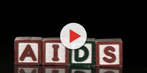 Confira os sintomas da Aids que não podem ser ignorados