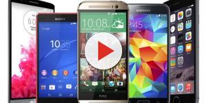 8 funções ocultas dos telefones celulares que você provavelmente não sabia