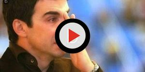 Assista: Padre Fábio de Melo fala sobre sua doença