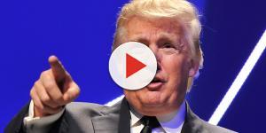 Trump reforça ameaça contra Coreia do Norte: 'Fiquem muito nervosos'