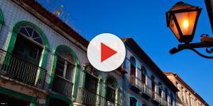 Prefeitura de Açailândia no Maranhão oferece 259 vagas para vários cargos