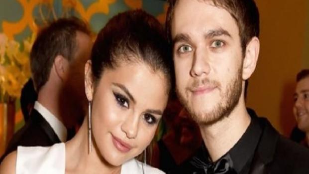 Zedd explode, explica o pesadelo que foi namorar com Selena Gomez e impressiona.
