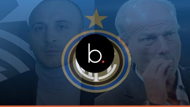 Video: Calciomercato Inter: pronti più di 30 milioni per il 'nuovo Van Basten'