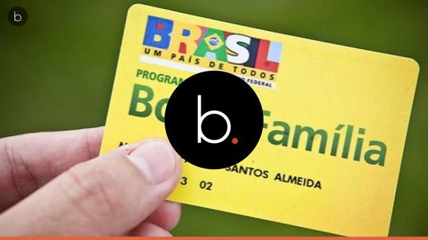Assista: Bolsa Família cortado: quem perde o benefício e como pedir o auxílio