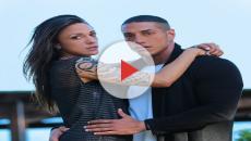 Video: Temptation Island, Selvaggia e Chiofalo separati e nozze annullate