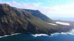 El evento cultural Mapas arrasa en Tenerife