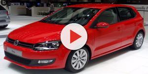 Na base do menos por mais, VW já tem tudo pronto para lançamento do novo Polo