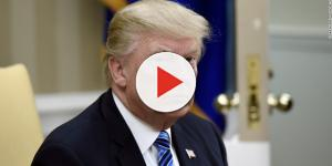 Trump afirma ter opções contra a Venezuela
