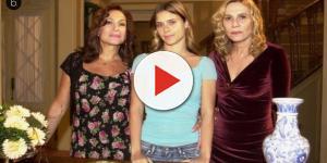 Por onde andam: 6 atores da novela 'Senhora do Destino' que sumiram da Globo
