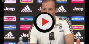 Video: Calciomercato Juventus, l'idea di Marotta per rinforzare il centrocampo