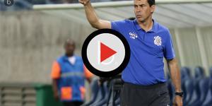 Assista: Bomba! Flamengo tentou tirar técnico do Corinthians