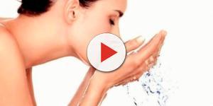 Beneficios de las cremas antiarrugas