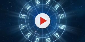 Horóscopo de hoje confira as previsões deste sábado 12 para o seu signo