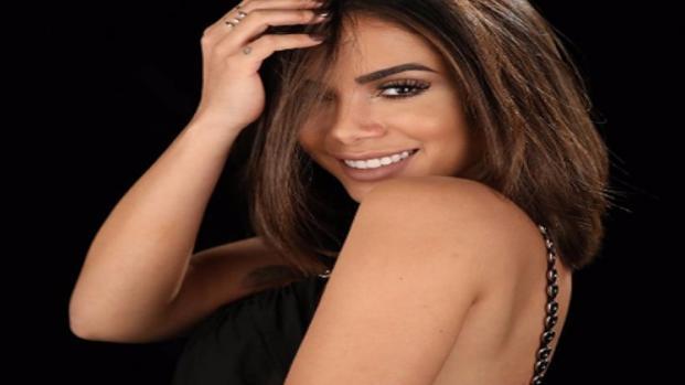 Anitta é condenada na Justiça e perde muitos milhões para inimiga nº 1
