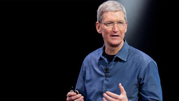 iPhone 8: le ultime indiscrezioni sul gioiello di casa Apple